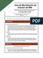 Línea_de_Movilización_de_Oración_de_MNI_21_de_Noviembre _2012