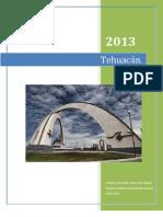 Tehuacan (2)