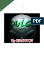 Branton - The Dulce Book