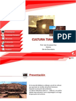 Cultura Tia Huan a Co