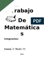 38793358-GeometriA-4