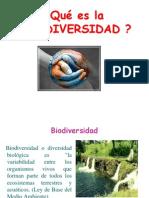 Biodiversidad+Nueva