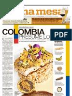 Articulo La Reforma Pag1