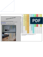 REGLA Y TIEMPOS_v4_0.4i_2.pdf