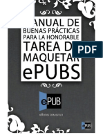 Manual de Buenas Prácticas para la Honorable Tarea de Maquetar ePUBs (v1.8 Werth)