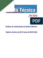 notaTec118salarioMinimo2013