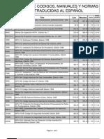NormasNFPA.pdf