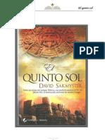 Sakmyster, David - El Quinto Sol tutu.docx