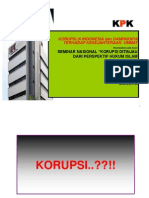Makalah Seminar Korupsi 4