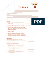 KARTU-PATHFINDER-Teman.doc
