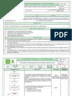 PSI.01.pdf