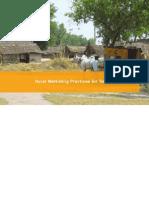 RuralMarketingPractices.pdf