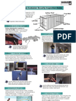 7-Point Security Inspection Guide