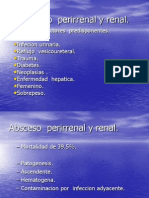 75576458 Absceso Perirrenal y Renal