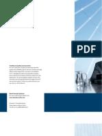 DCN Nxtgen Brochure