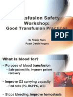 DR NORRIS- GOOD TRASFUSION PRACTICE.pdf