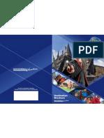 249956 aaa domestic brochure 1 3
