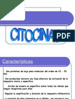 citocinas.ppt