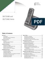 電話機DECT2080-2om.pdf