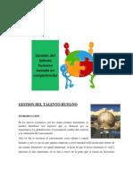 TALENTO HUMANO.pdf