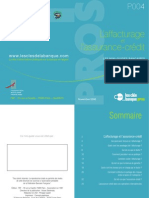 Guide d'Affacturage