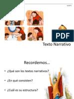 textosnarrativo-100810164310-phpapp02