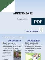 teoriasdelaprendizaje-100622234610-phpapp02