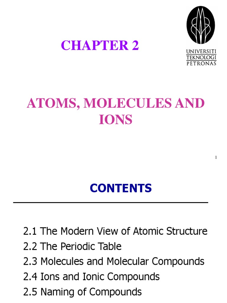 Chapter 2 jan12 ion ionic bonding robcynllc Image collections