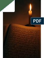La Renaissance de L'Islam
