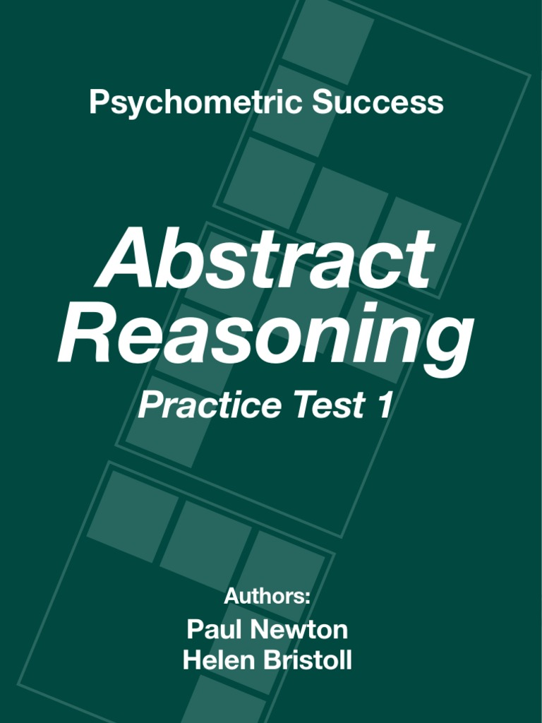 why psychometric assessment can benefit a company business essay Advantages & disadvantages of psychometric tests  psychometric assessment is hugely expensive in terms of monetary values, it will immensely benefit the company in .