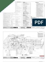 YAP HOSPITAL ELEC DWGS - IFC.pdf