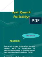 02_BasicResearchMethod