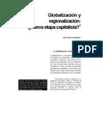 Globalización y regionalizacion.pdf