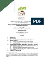 GRUPOS CULTURALES EN LA AMAZONÍA PERUANA.pdf
