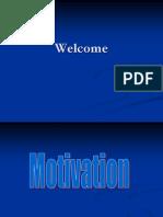 Dileep Presentation1