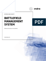 Battlefield Management System 0