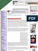 La Mediazione Civile Obbligatoria in Ambito Medico