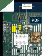 Forzar encendido de inversor engañando al Ic Oscilador.pdf