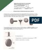 Calculo De Volumenes De Solidos De Revolucion.docx
