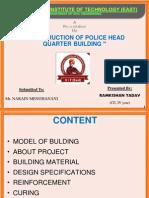 Ramkishan Yadav Pt3pt