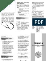 23760838 Leaflet Periksa Payudara Sendiri