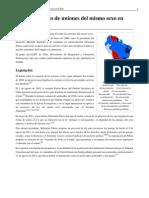 Reconocimiento de uniones del mismo sexo en Chile.pdf