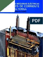 Libro el abc de las instalaciones electricas industriales
