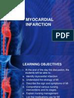 62296728 2myocardial Infarction