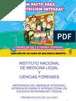 Instituto Medicina