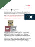 learning organization.docx