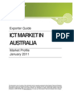 ICT-market-in-Australia-January-2011.pdf