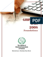 Gripping IFRS Complete