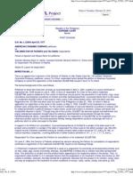 American Cynamid v. the Dir. of Patents, G.R. No. L-23954, April 29, 1977