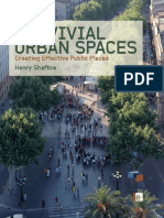 convivial-urban-spaces-creating-effective-public-spaces.pdf